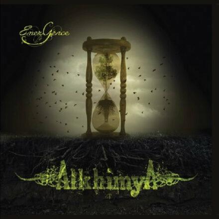 Alkhimya - Emergence