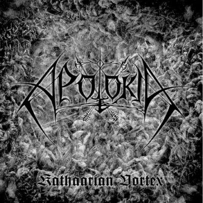 Apolokia - Kathaarian Vortex