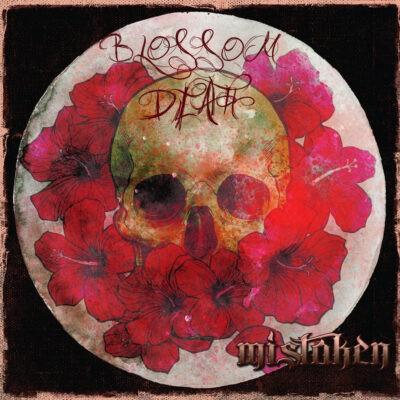 Blossom Death - Mistaken
