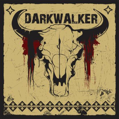 Darkwalker - The Wastelands