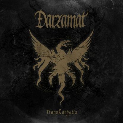 Darzamat - Transkarpatia