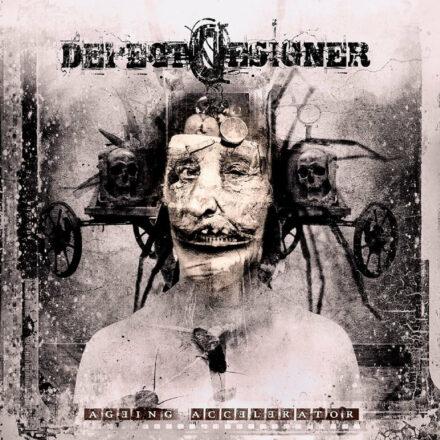 Defect Designer - Ageing Accelerator