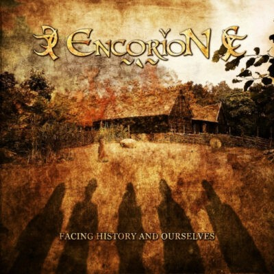 Encorion - Facing History And Ourselves