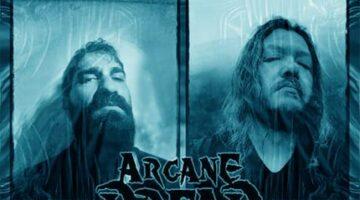 arcane-dread
