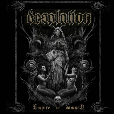 desolation-empire-of-the-damned