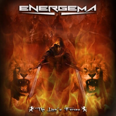energema-the-lions-forces