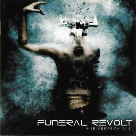 funeral-revolt-the-perfect-sin