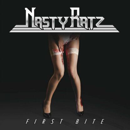 nasty-ratz-first-bite