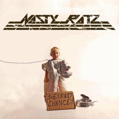 nasty-ratz-second-chance