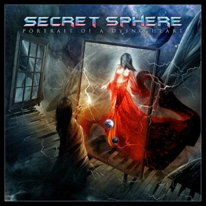 secret-sphere-portrait-of-a-dying-heart