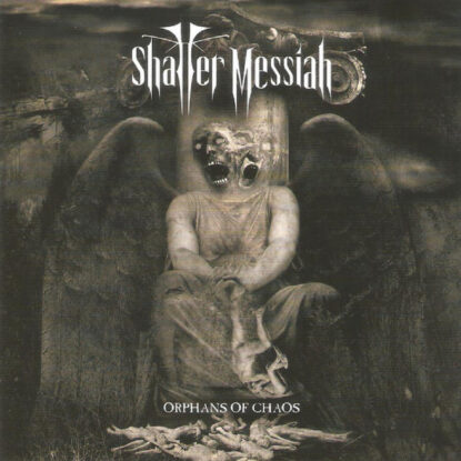 shatter-messiah-orphans-of-chaos