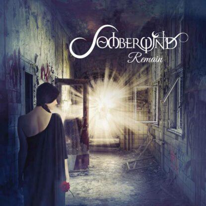 somberwind-remain
