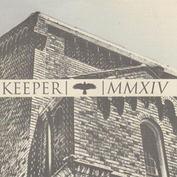 keeper - 2014 - mmxiv